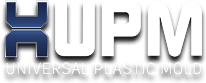 Universal Plastic Mold